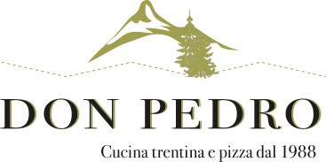 Pizzeria Don Pedro